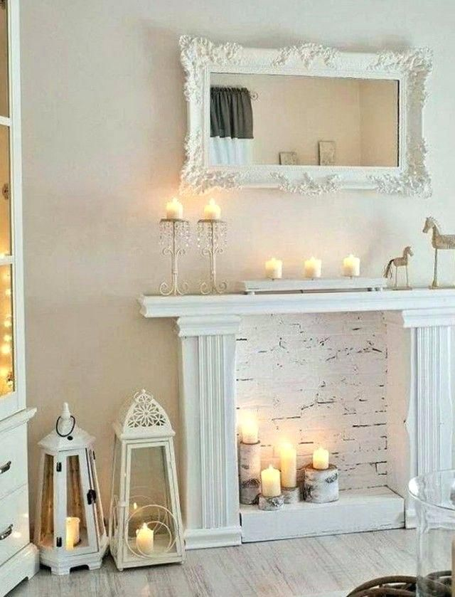 faux fireplace mantels design fake surround kit how to make a mantel for christmas toronto