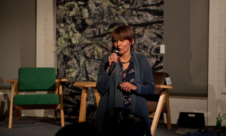 Dr Dorota Taranek