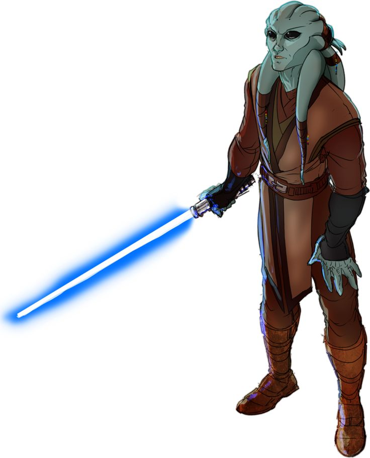 Force Character Design Pdf : Best sw the force images on pinterest character