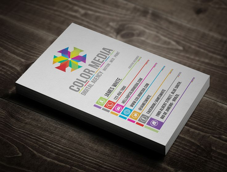 49 best business cards images on pinterest business cards visit