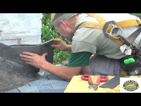 54 Best Images About Chimney Repair On Pinterest The
