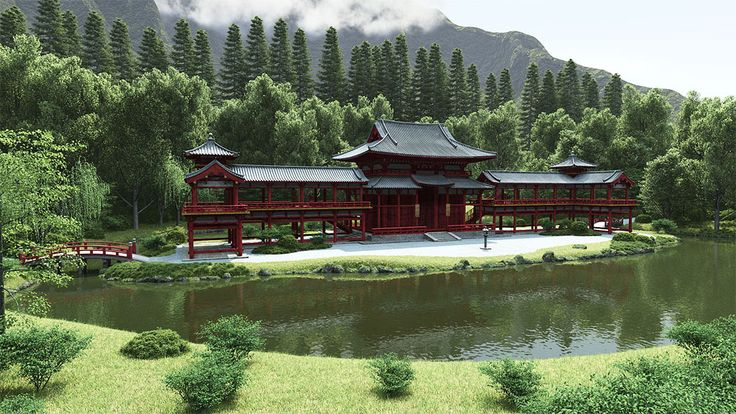 Oltre 25 fantastiche idee su giardini zen su pinterest for Giardini in miniatura giapponesi