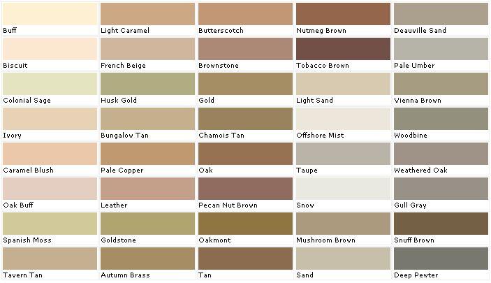 18 best valspar paint colors images on pinterest valspar on lowe s exterior paint colors chart id=78920