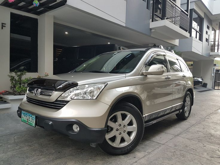 First Owned Top of the Line Leather Seats 2009 Honda CR-V 4WD Very Fresh Must See Call 09209066805 for more info or click image for Price #carsforsale #bestbuycarsph #carfinderph #autotradephils #honda #hondacrv  #crv  #hondajazz  Please LIKE and SHARE this Best Buy CR-V For Sale ... Thank You