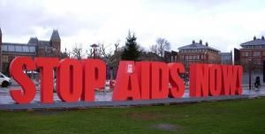 ART May Help to Find Cure for HIV  http://www.emaxhealth.com/11402/cure-hiv-may-be-works