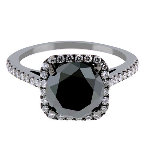 134 best images about engagement rings on pinterest cool. Black Bedroom Furniture Sets. Home Design Ideas