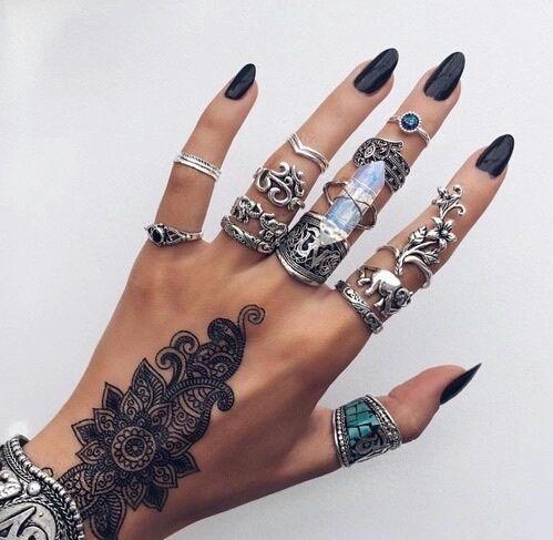 Andoniss, tattoosga:   tattoos -