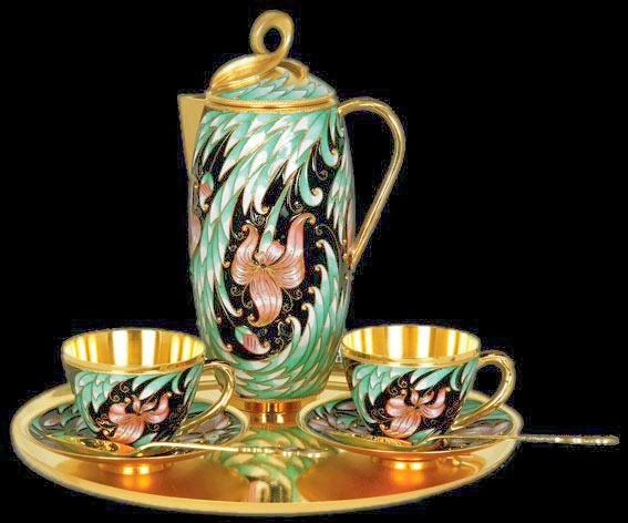 """Ювелирный завод """"Русские самоцветы"""" http://olginia.com.ua/service/serebro/russkie-samocvetu  #подарки #vip_подарки #столовое_серебро #купить #киев"""