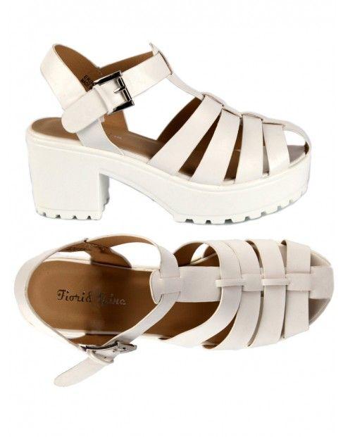 white.shoe store: http://www.mecshopping.it/shop/scarpe/scarpe-donna/sandali/sandalo-19920.html