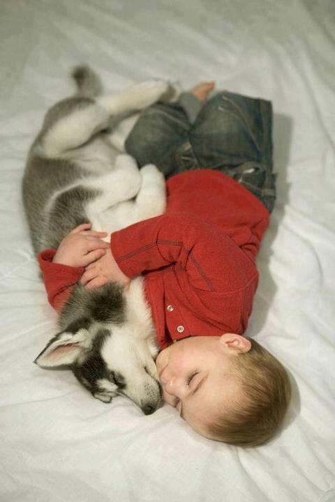 .Too cute