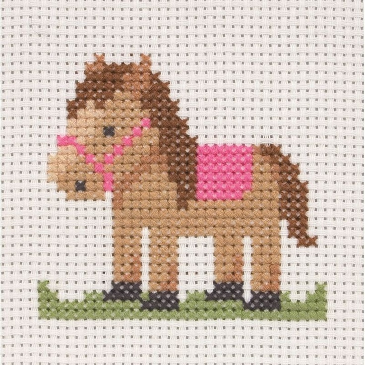 17 Best Images About Cross Stitch Kids Babies On Pinterest