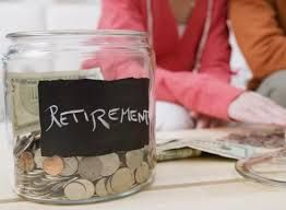 Guide to Preparing for Retirement -- info on legal documents, medical insurance, retirement calculators, and savings tips