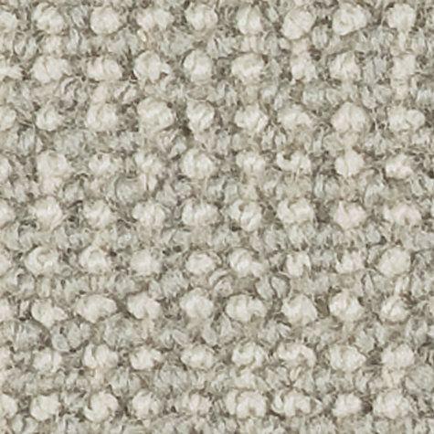 Buy Ulster Open Spaces Queenstown Loop Carpet Online at johnlewis.com £39 per square metre.  V similar to Hammer carpet just bigger circular bubbles.