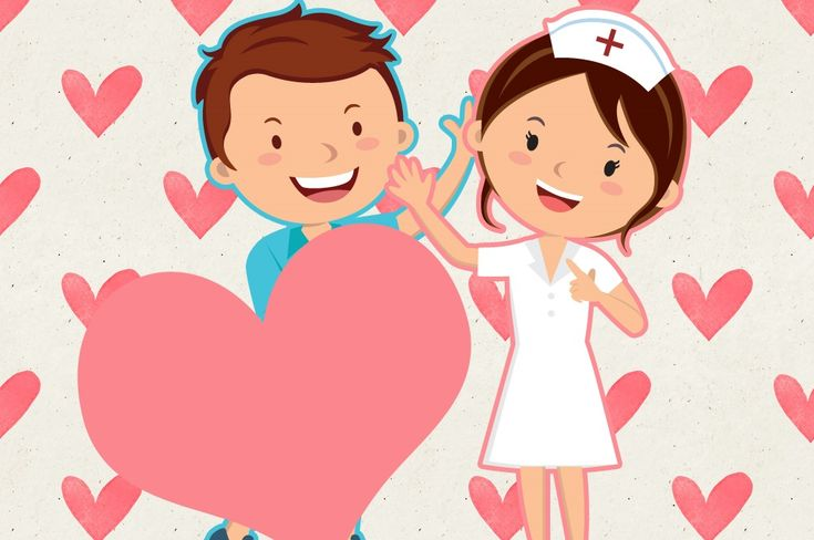 Things you should know before dating a nurse