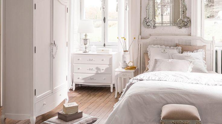 Saviez-vous que l'orientation du lit dans votre chambre peut avoir des répercussions sur la qualité de votre sommeil ? Un lit mal positionné est c'est le risque d'un difficile endormissement. Voici …