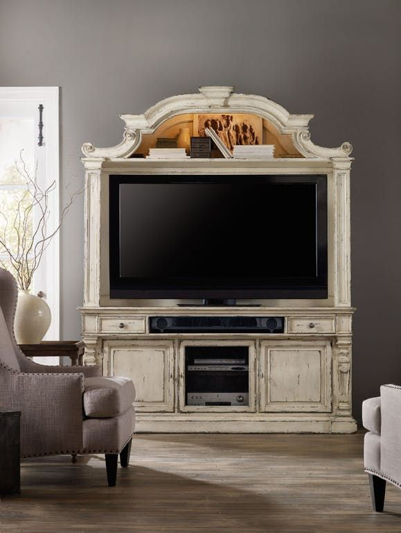 Psssst Your Entertainment Center Could Use An Update Ennis Fine Furniture Has An Array Of C Entertainment Center Entertainment Room Design Fine Furniture