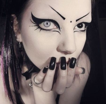 Gothic rock bands yahoo dating 8