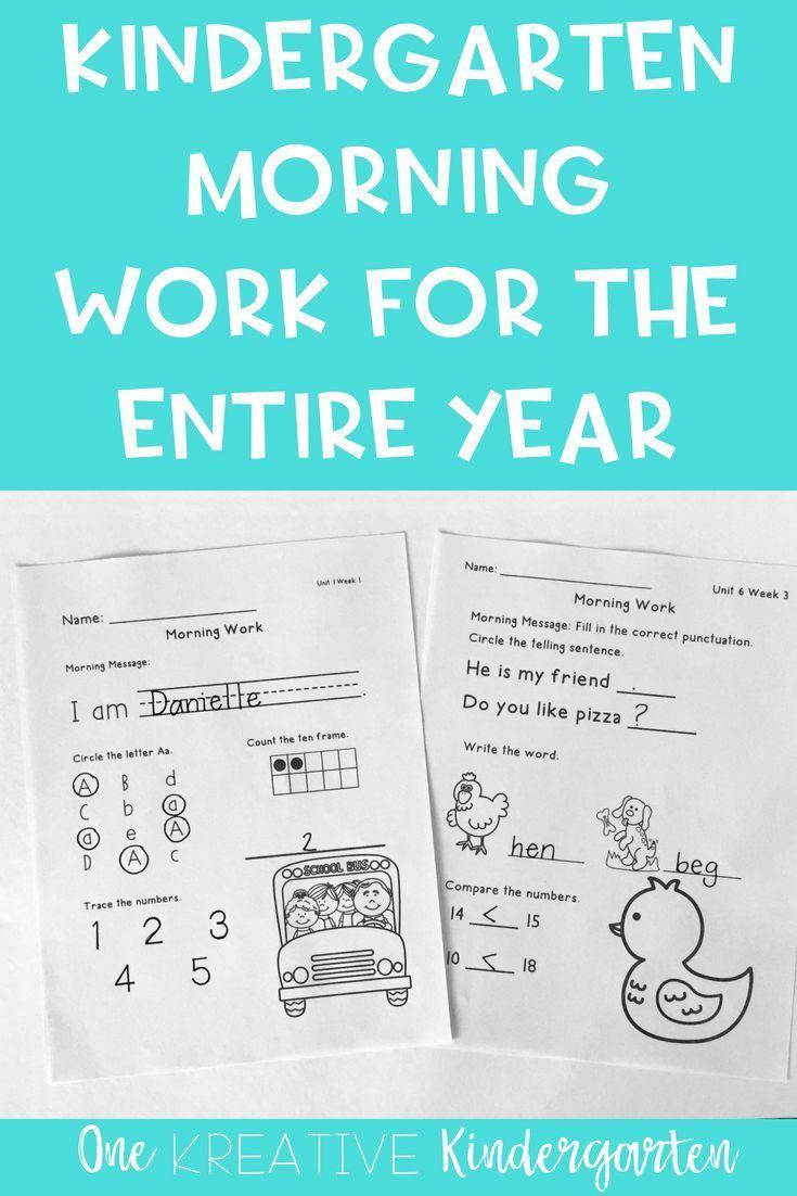 509 best Kinder - 2nd Math images on Pinterest