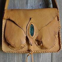 Teczka, torby na ramię - damskie