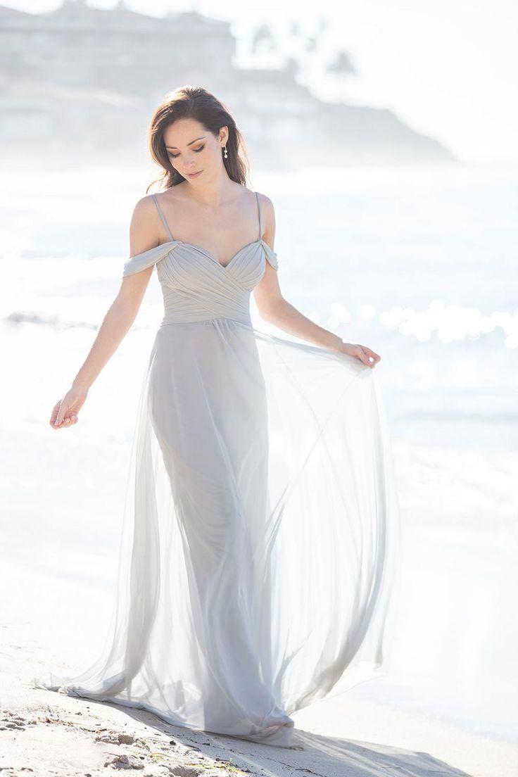 1116 besten Bridesmaids Bilder auf Pinterest | Blumenmädchen ...