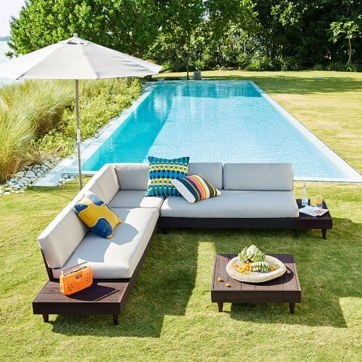 453 best Pool images on Pinterest Swimming pools, Small pools - grten