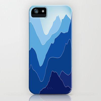 Notch - phone case