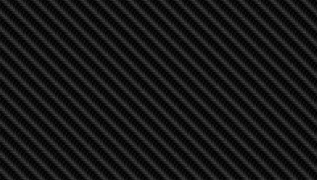 Download Black Carbon Fiber Pattern Texture For Free Textures Patterns Cactus Art Print Carbon Fiber