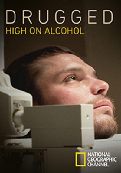 46 Best Drugs - Crime Documentaries Images On Pinterest -8965
