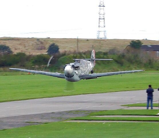 109 Best Bentley Images On Pinterest: 106 Best Images About Bf-109 Messerschmitt On Pinterest