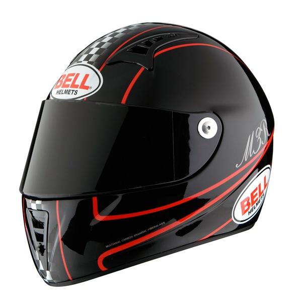 Best Helmet Graphics Images On Pinterest Helmets Motorcycle - Motorcycle helmet decals graphics