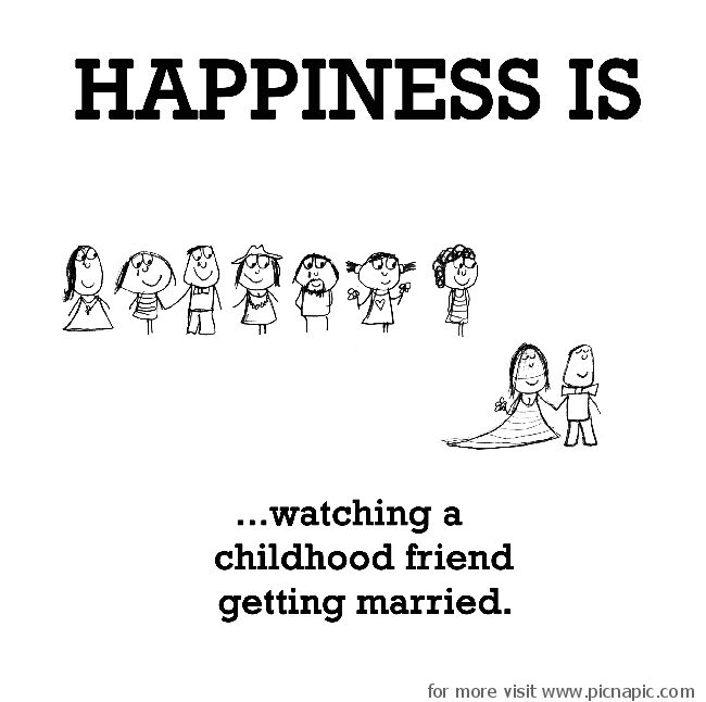 06390150637 Happiness is
