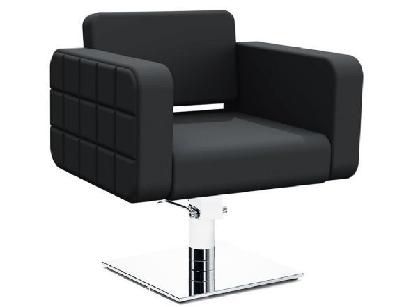 Sillones venta de sillones manhattan deluxe mobiliario de peluquer a 07 peluqueria a os50 - Sillones de peluqueria ...