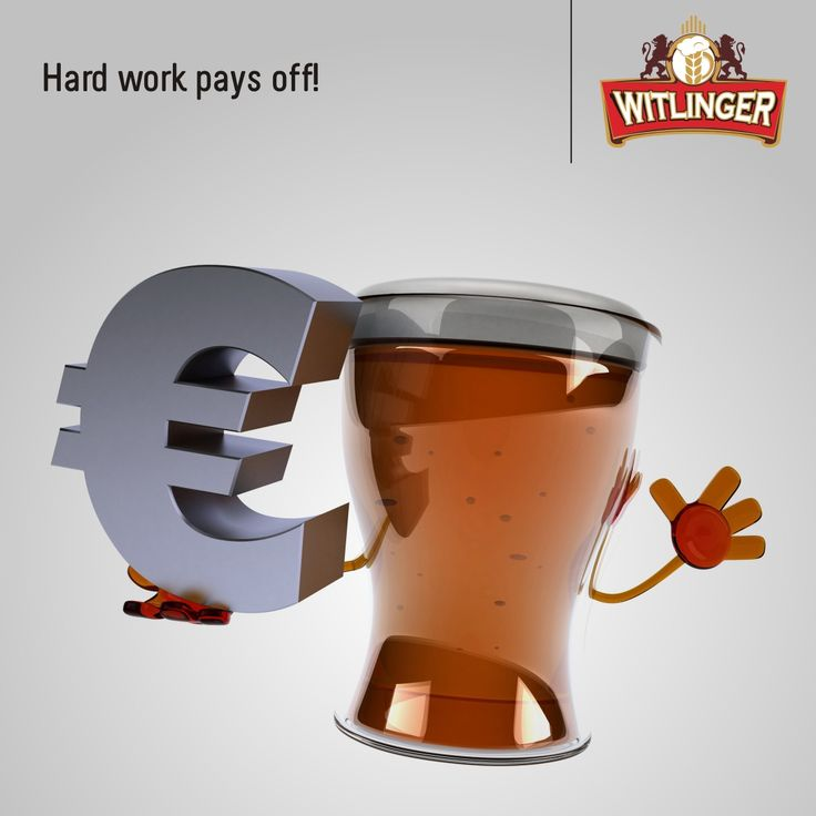 n Amsterdam you can get paid in beer for cleaning the city streets! Locals can get up to 10 Euros and 5 beers as payment. #WorkHardPlayHard #WitlingerWheatAle #DreamJob #WitlingerBeer #CraftBeer #WheatBeer