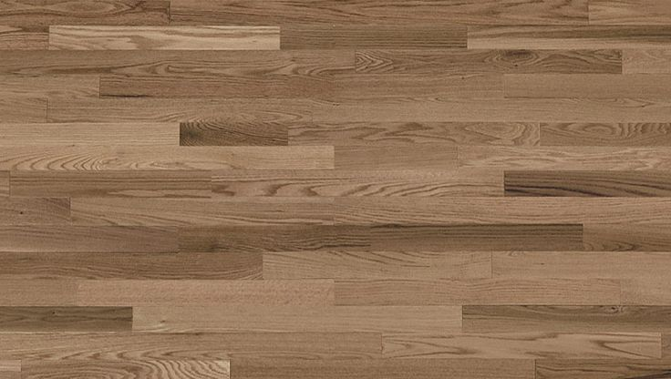Red Oak Charcoal Flooring Pinterest Woods