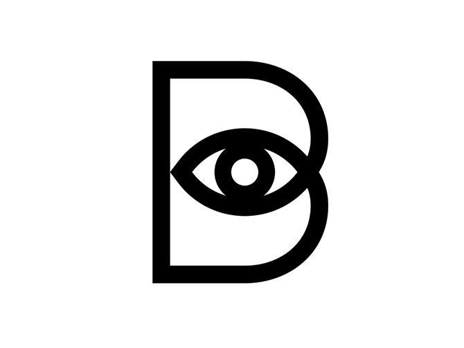 Black Eye - Andreas Neophytou