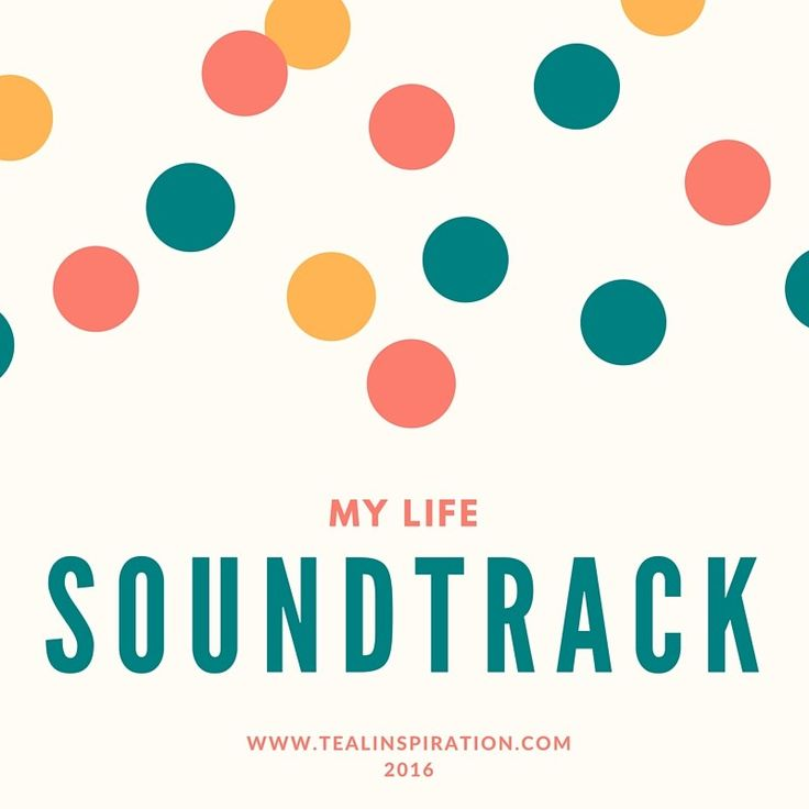 best soundtrack to my life ideas lyrics of soundtrack to my life