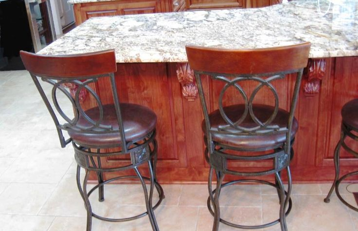 Bar Stools With Backs Ikea Woodworking Projects Amp Plans