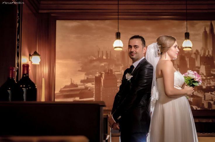 www.mariusmarcoci.ro/wedding/valentina-adi-wedding-day