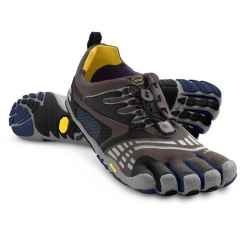 If you like running especially barefoot running, I bet you won't miss this Vibram Five Fingers Running Shoes. By using these shoes you'll feel...