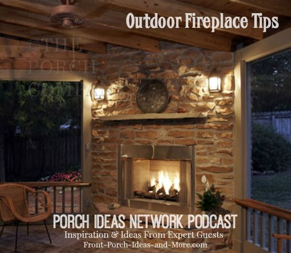 Outdoor Kitchen Design Store: 54 Best Images About FPI Network/Podcasts On Pinterest