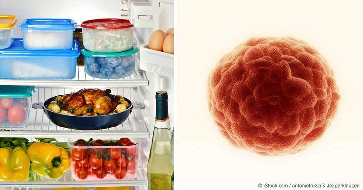 Estudio muestran que la fructosa acelera el crecimiento de cáncer, ya que las células pancreáticas cancerígenas utilizan fructosa para dividirse y proliferar. http://articulos.mercola.com/sitios/articulos/archivo/2015/11/23/la-fructosa-alimenta-el-cancer.aspx