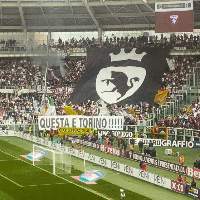 Questa e Torino