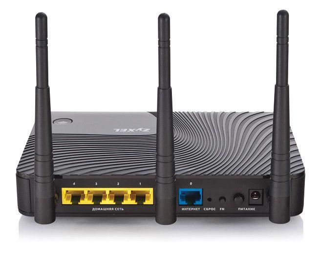 Как улучшить скорость и покрытие домашнего Wi-Fi