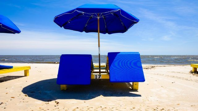 Why skin cancer rates continue to increase