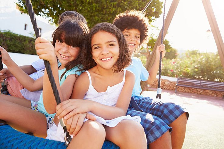 certified child psychology course from Centre of Excellence - See more at: https://secure.wowcher.co.uk/myaccount/vouchers/12873914?searchDealsChunkSize=30#sthash.qxYVy0TQ.dpuf