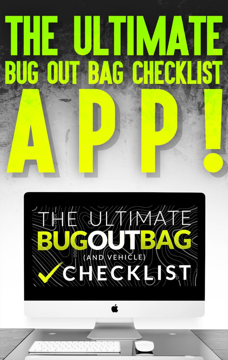 Best Family Bug Out Vehicle : Best bug out vehicles bovs images on pinterest