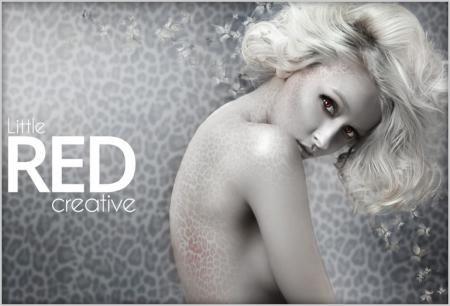 WILD IMAGINATION #design #digital #art #photoshop #tutorial #graphic #advancedphotoshop