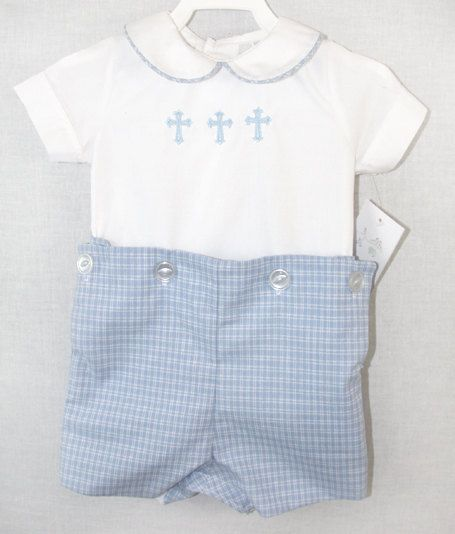 291907 - Baby Boy Baptism Suit - Baby boy Clothes - Baby Christening Outfit - Baby Boy Coming Home Outfit - Baby Boy Christening by ZuliKids on Etsy https://www.etsy.com/listing/198929231/291907-baby-boy-baptism-suit-baby-boy