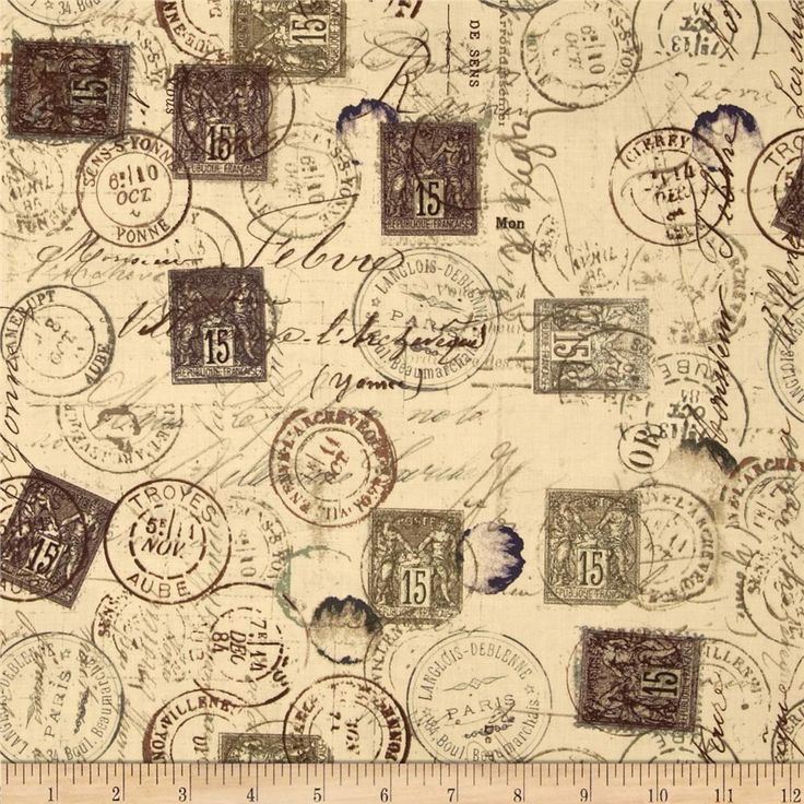 51 best tim holtz fabric images on pinterest tim holtz fabric tim holtz eclectic elements correspondence neutral map fabricquilting gumiabroncs Choice Image