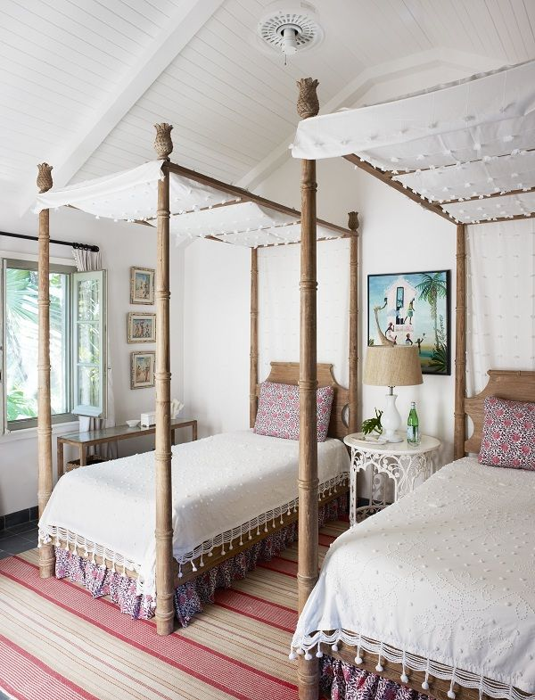 canopy with on beds ideas best pinterest bed awesome